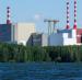 Белоярская АЭС примет зарубежных наблюдателей в рамках учений по ликвидации аварийных ситуаций