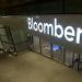 Bloomberg рассчитал необходимые России и ОПЕК цены на нефть