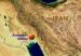 «Inpex» участвует в тендере на разработку месторождения «Азадеган» в Иране
