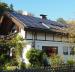 Все новые дома в Южном Майами будут строить с солнечными батареями