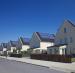 В Великобритании намерены построить уникальный «солнечный» городок