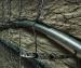 «Таас-Юрях Нефтегазодобычей» установлен рекорд проходки при бурении многоствольной скважины по технологии «Fishbone»