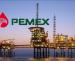 Регулятором предложено реформировать конституцию Мексики для проведения IPO «Pemex»