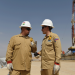 «Gazprom Neft Middle East B.V.» добыла 1 млн т нефти в Иракском Курдистане