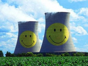nuclear-smilies