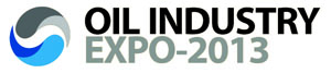 Oil-Industry-Expo