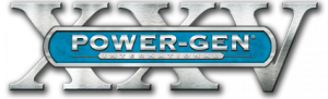power gen usa