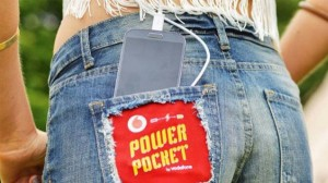 Шорты Power Shorts