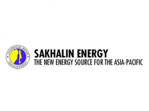 sahalin_energy