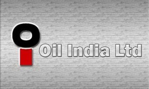 Oil_India_Limited