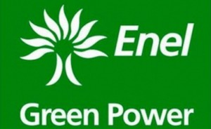 Enel_Green_Power