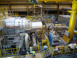 Gas_turbine_power_plant