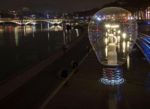 illuminate_lyon_for_the_festival_of_lights