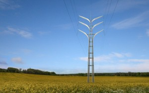 Transmission_Tower