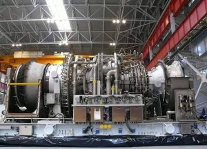 Gas_turbine_MS5002E