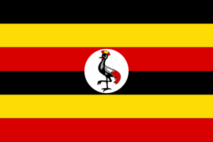 flag_ugandy