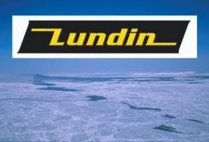 Lundin_Petroleum_logo