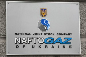 emblema_logo