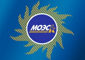 moesk_logo