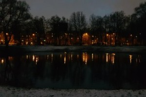 polustrovskiy_park