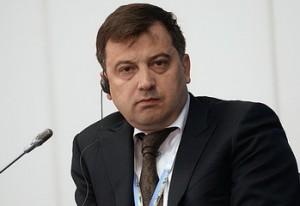 kirill_molodcov