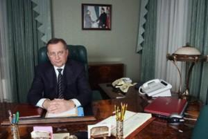 nikolay_tokarev