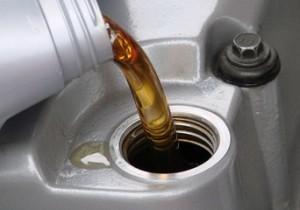 benzin