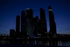 delovoy_centr_Moskva_City