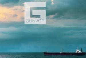 emblema_i_logo_gunvor