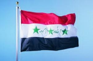 flag_iraka