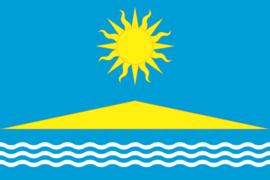 flag_solnechnogorska