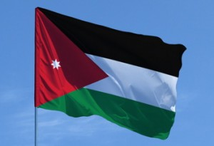 iordania_flag