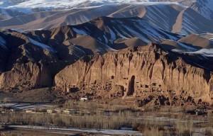 sever_afganistana