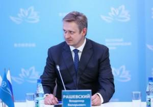 vladimir_rashevskiy