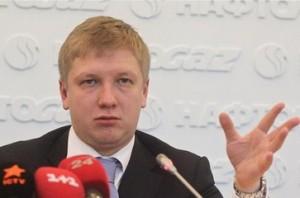 andrey_kobolev