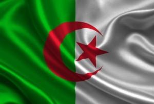 flag_aljira