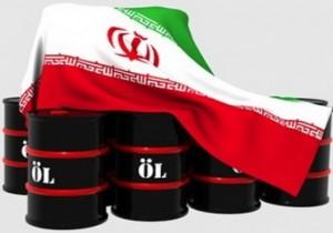 iranskiy_flag_na_bochkah_nefty