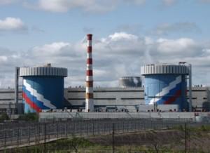 kalininskaya_aes