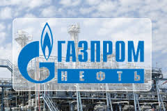 logotip_kompanii
