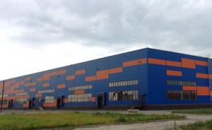 sklad_v_sostave_kompleksa_mebelniy_tehnopark