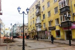 soborniy_pereulok