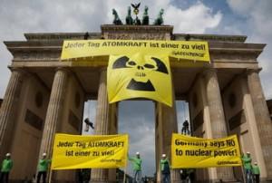 akcia_greenpeace