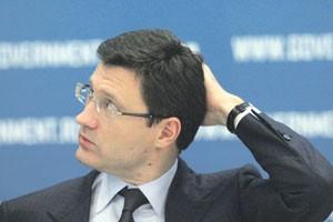 alexandr_novak