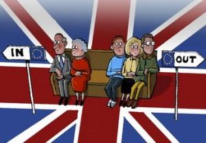 banner_po_brexit