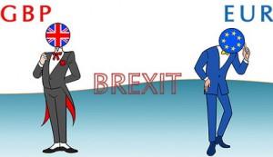 brexit_banner
