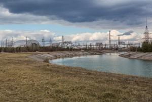 chernobilskaya_aes