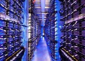 data_centre