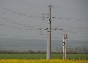 elektrosety