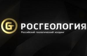 emblema_i_logotip