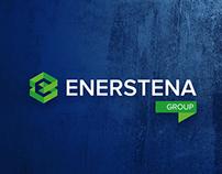 emblema_i_logotip_kompanii